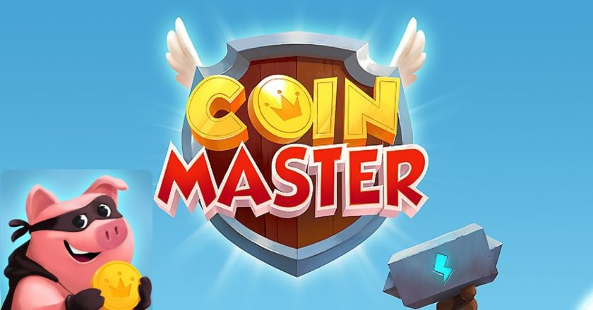 Coinmaster-Game-Unlimited-Spins